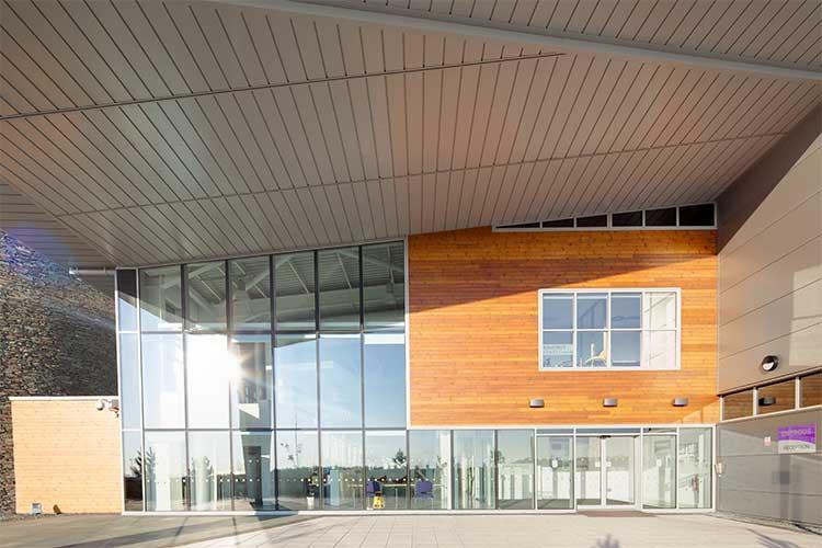 Energus-Centre,-Cumbria-3