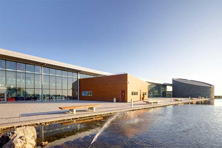 Energus-Centre,-Cumbria-4