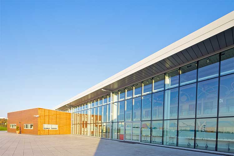 Energus-Centre,-Cumbria-6