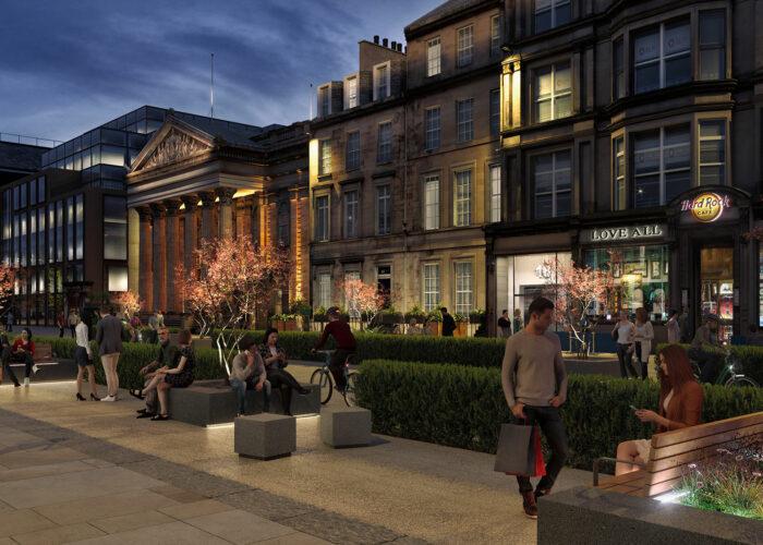 George-Street-and-First-New-Town,-Edinburgh,-Scotland-2-2000x1125