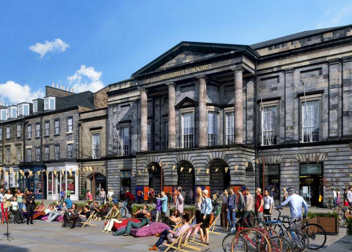 George-Street-and-First-New-Town,-Edinburgh,-Scotland-3-2000x1125