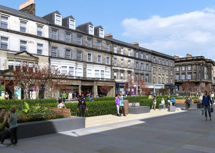 George-Street-and-First-New-Town,-Edinburgh,-Scotland-4-2000x1125