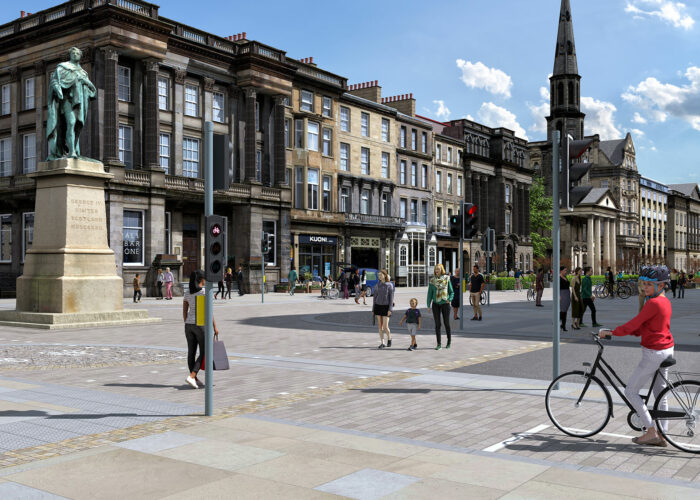 George-Street-and-First-New-Town,-Edinburgh,-Scotland-5-2000x1125