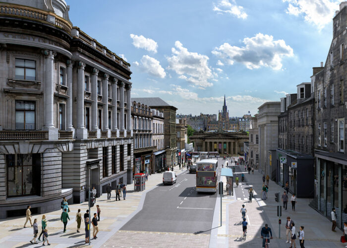 George-Street-and-First-New-Town,-Edinburgh,-Scotland-6-2000x1125