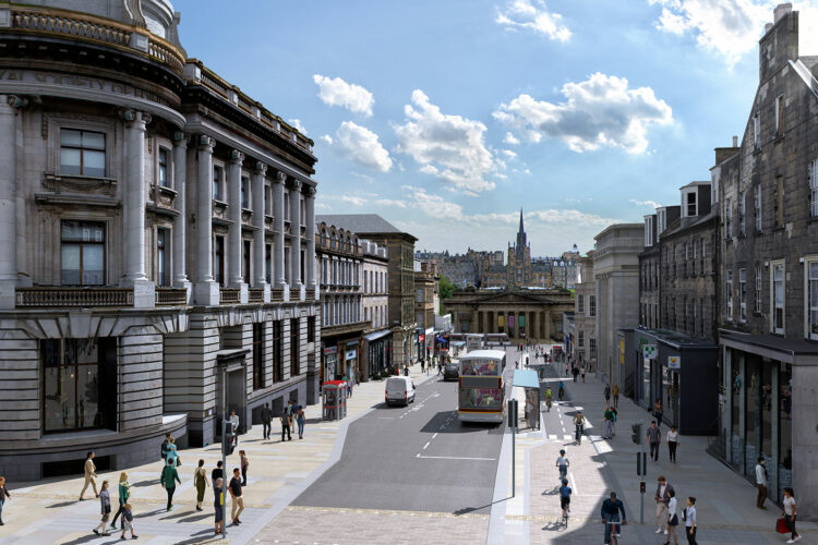 George-Street-and-First-New-Town,-Edinburgh,-Scotland-6-2000x1125