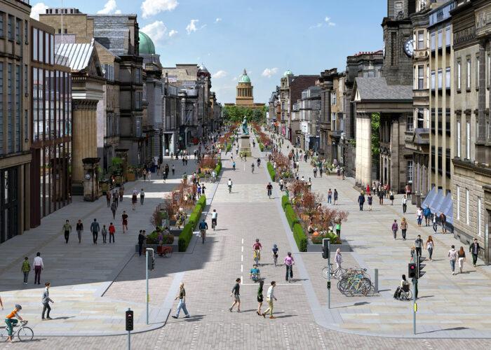 George-Street-and-First-New-Town,-Edinburgh,-Scotland-Header-2000x1125